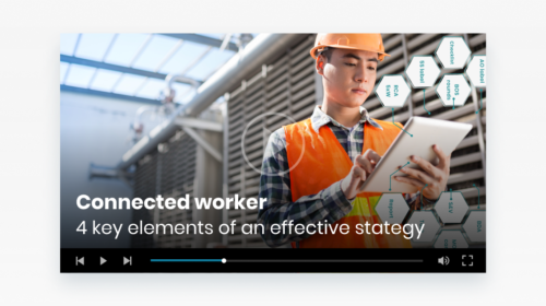 feature-image-4-key-elements-of-an-effective-connected-worker-strategy