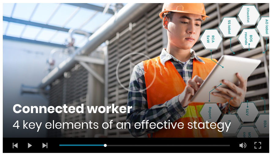feature-image-4-key-elements-of-an-effective-connected-worker-strategy-no-gradient